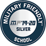 New Horizons of Huntsville earns 2019-2020 Military Friendly Schools® designation